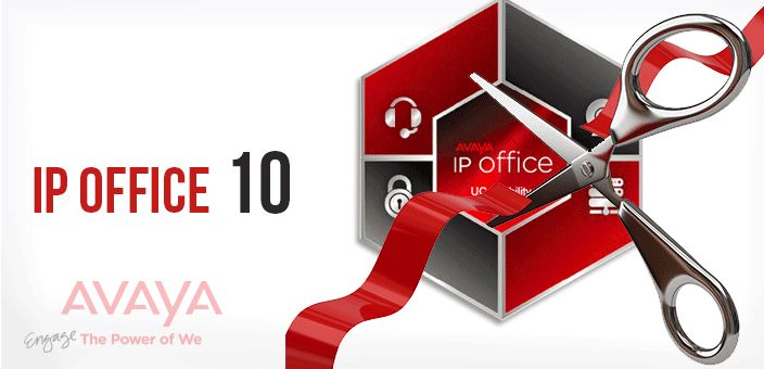 avaya-ip-office-r10